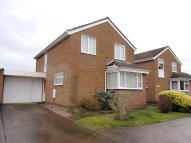 Detached home to rent in Abingdon