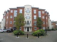 2 bed Ground Maisonette to rent in Abingdon