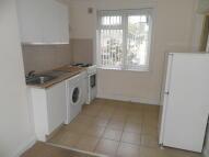 Abingdon Flat to rent