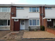 3 bed Terraced property in Abingdon