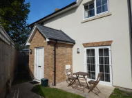 Maisonette to rent in Didcot