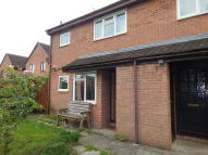 1 bed semi detached property to rent in Abingdon
