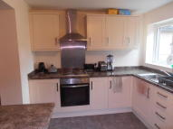 House Share in Didcot