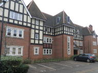 2 bed Penthouse in Sutton Courtenay