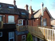 2 bed Maisonette in Wantage