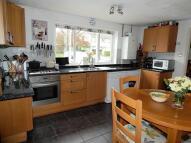 4 bedroom Terraced house to rent in Abingdon