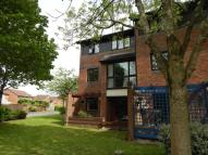 Flat for sale in North Abingdon