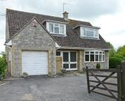 4 bed Detached house in Upper Westwood near...