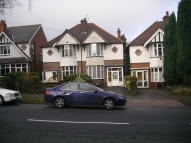3 bedroom property in Swanshurst Lane...
