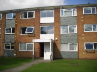 Flat to rent in Mulberry Drive, Moseley...