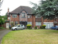 4 bedroom Detached house in Belle Walk, Moseley...