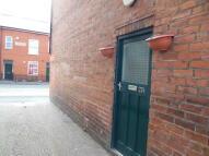 2 bed Flat to rent in Woodbridge Road, Moseley...