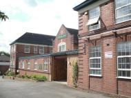 1 bedroom Flat in Firs Lane, Sandwell...