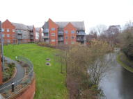2 bedroom Flat to rent in Shorters Avenue...