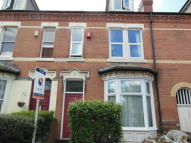 1 bed Ground Flat to rent in Queenswood Road, Moseley...