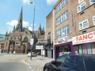 property to rent in Moat Lane, Digbeth, Birmingham, B5