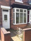 Terraced home in Electric Avenue, Aston...