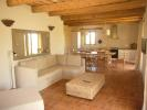 Apartment for sale in Loro Piceno