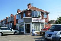 Low Moor Road Flat for sale