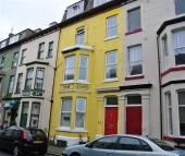 Flat for sale in York Street, Blackpool
