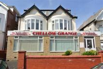 9 bed Flat for sale in King Edward Avenue...
