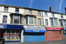 3 bed Apartment for sale in Bond Street, Blackpool