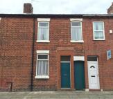 2 bed Terraced home in Henderson Street, Preston