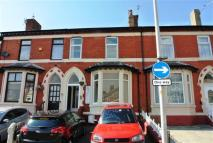4 bedroom Flat in Albert Road, Blackpool