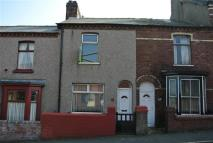 2 bed Terraced home in Greengate Street...
