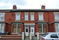 Apartment for sale in Dunelt Road, Blackpool