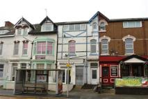 3 bed Flat for sale in Lytham Road, Blackpool