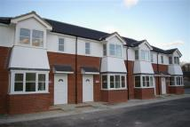 3 bed Terraced home for sale in Carnaby Close...