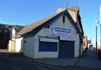 Commercial Property in Lytham Road, Blackpool