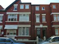 property for sale in Lonsdale Road, Blackpool