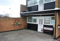Apartment for sale in Flat A Talbot Lodge...