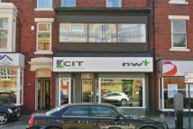 property for sale in Abingdon Street, Blackpool