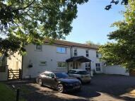 7 bedroom Detached property in Crwt Griffin, Caerphilly