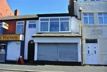 3 bedroom Flat for sale in Bolton Street, Blackpool