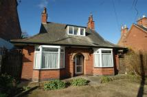 Detached home to rent in Carlton Hill, Carlton...