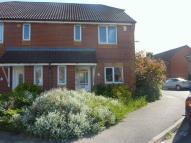 3 bed semi detached property in Nether Pasture...