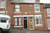 2 bed Terraced home to rent in Colborn Street...