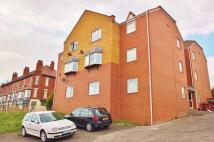 Apartment to rent in Central Drive...