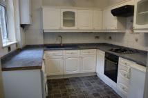 3 bed Terraced house in Sneinton Boulevard...