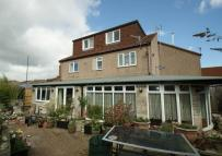 4 bedroom End of Terrace house for sale in Corben Gardens...