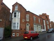5 bed End of Terrace home for sale in St Stephens Road...