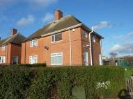 3 bed semi detached house to rent in Beechdale Road...