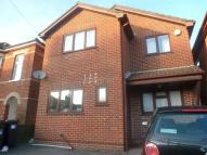 6 bedroom Detached home in Cardigan Road...