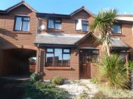 4 bedroom home in Labrador Drive, POOLE