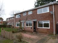 3 bed property in Beechwood, FORDINGBRIDGE