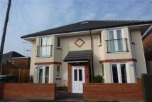 Flat to rent in Hardy Road, POOLE